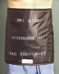 M-07 Breast Shield (Medium)